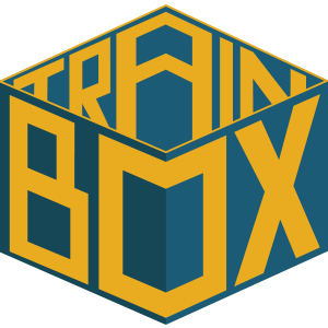 Trainbox
